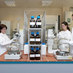 discovery_chemistry