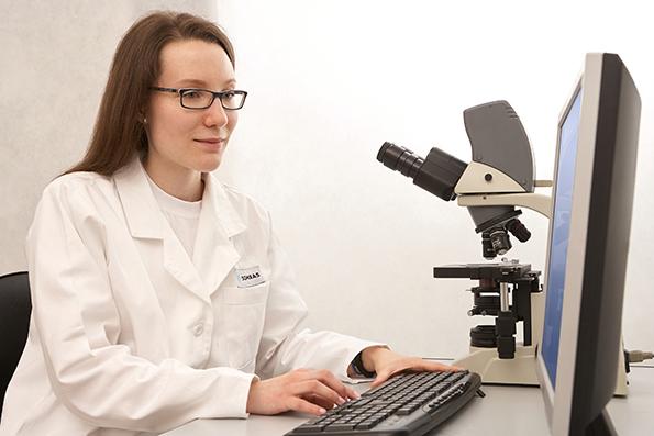 kutatás – fejlesztés